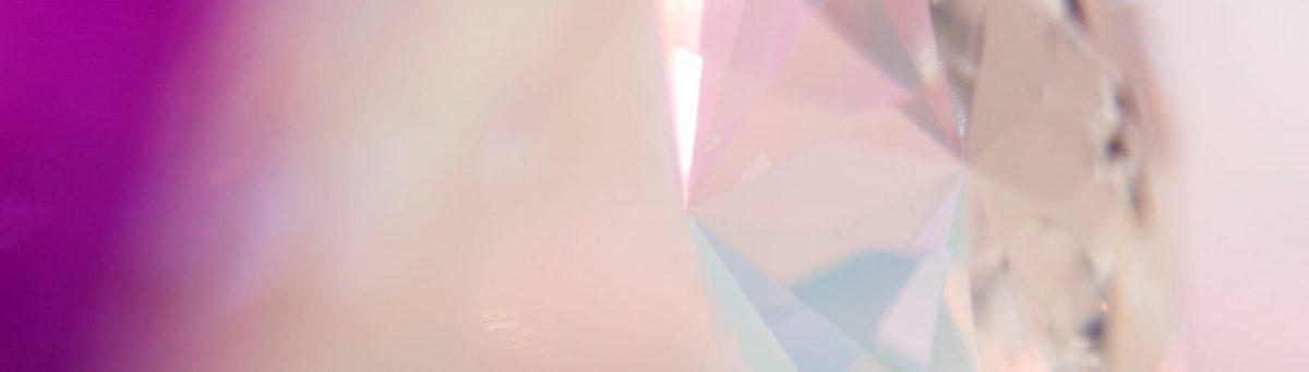 水晶禮儀用品 (1)